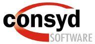 Consyd Software